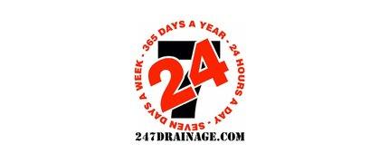24/7 Drainage Services