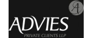 Advies Private Clients LLP