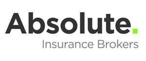 Absolute Insurance Brokers'