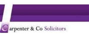 Carpenter & Co Solicitors