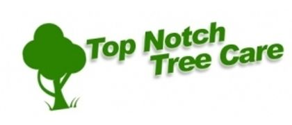 Top Notch Tree Care