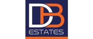 David Bright Estates