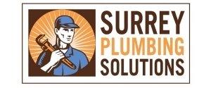Surrey Plumbing Solutions