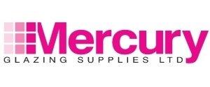 Mercury Glazing Supplies