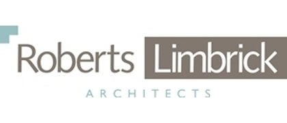 Roberts Limbrick Architects