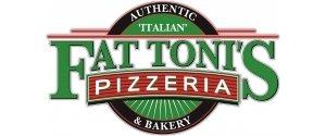 Fat Toni's Pizzeria
