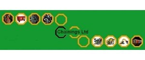 Chainings Ltd