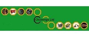 Chainings Ltd