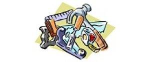 Ian Taylor Property Maintenance