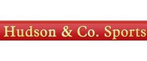 Hudson & Co. Sports