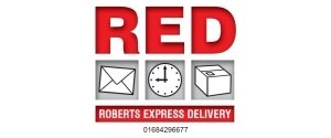 Roberts Express Delivery