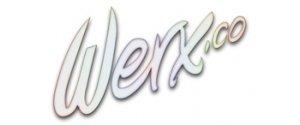 Werx.co