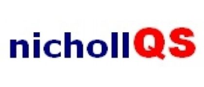 Nicholl QS