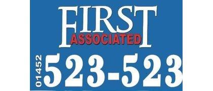 First Associated