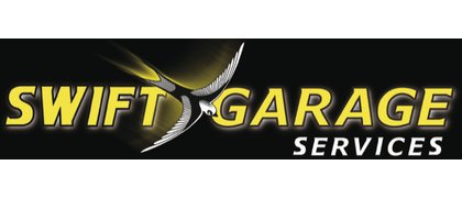 Swift Garage Services