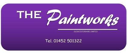 The Paintworks Gloucester