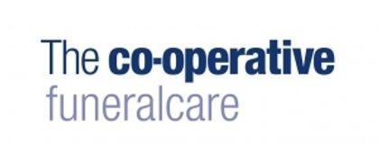 The co-operative funeral care