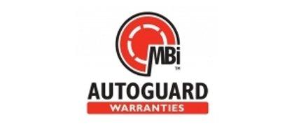 Autoguard Warranties Ltd