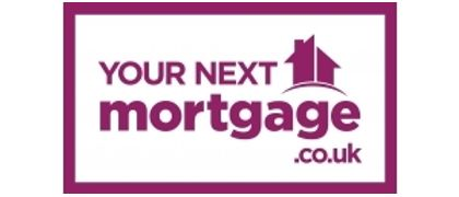 Your Next Mortgage