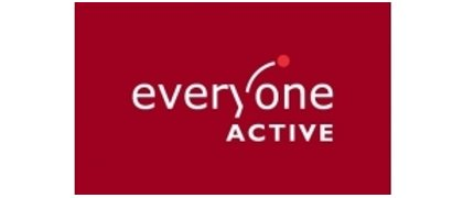 Everybody Active