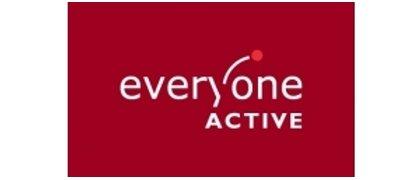 Everybody Active