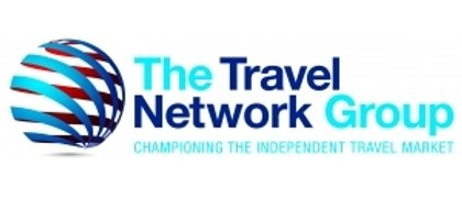 Travel Network Group