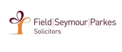 Field Seymour Parkes Solicitors
