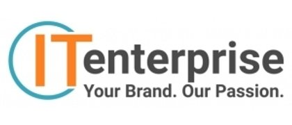 IT Enterprise