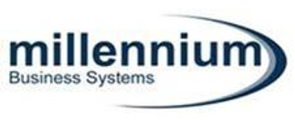 Millenium Business Systems