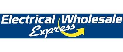 Electric Wholesale Express NI