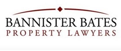 Bannister Bates Property Lawyer