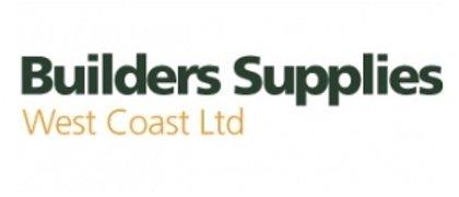 Builders Supply West Coast