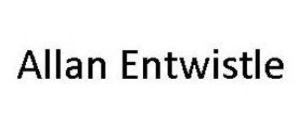 Allan Entwistle