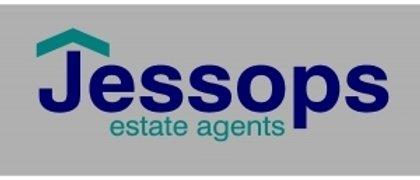 Jessops Estate Agents