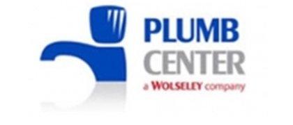Plumb Center