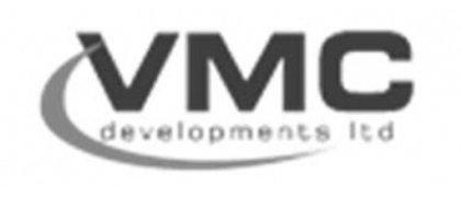 VMC Developments Ltd