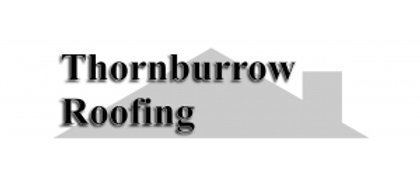 Thornburrow Roofing