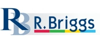 R Briggs Sheet Metal