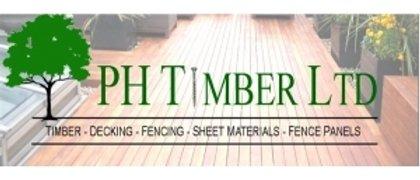 PH Timber