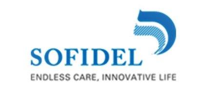Sofidel Group