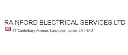 Rainford Electrical.co.uk