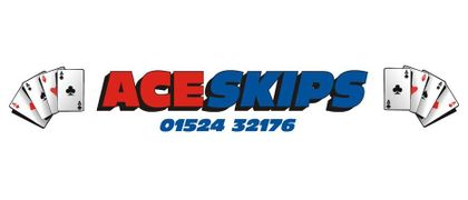 ACE Skips