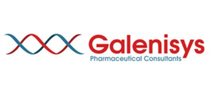 Galenisys Pharmaceutical Consultants