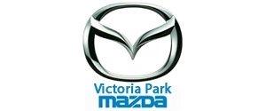 Victoria Park Mazda