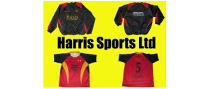 Harris Sports