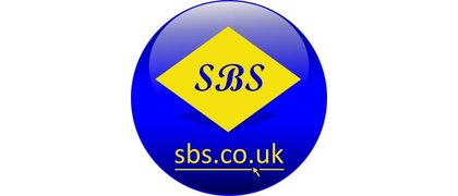 Smith Brothers Stores Ltd