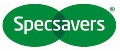Specsavers Cowley