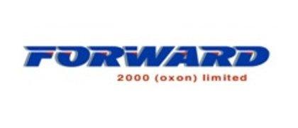 Forward 2000 limited