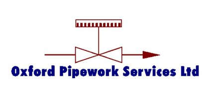 Oxford pipe work services Ltd