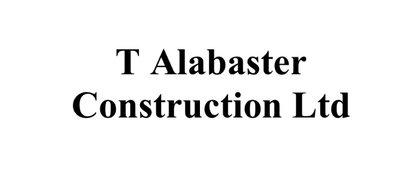 T Alabaster construction ltd